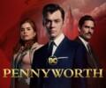 Pennyworth: Season 1 (DVD) – Series Review