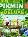 Pikmin 3 Deluxe is launching on Nintendo Switch this October 30