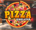 Turn your stoves on and get ready for a delicious feast as Pizza Simulator will come to PC, Xbox, PlayStation, and Nintendo Switch in 2021