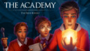 The Academy: The First Riddle – Review
