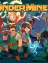 Undermine – Review