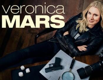 Veronica Mars: Season 4 (DVD) – Series Review