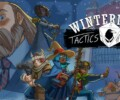 Wintermoor Tactics Club coming to consoles