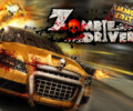 Zombie Driver: Immortal edition now available on the PS4 store