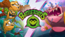 Battletoads – Review