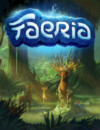 Faeria – Review