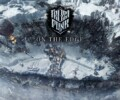 Frostpunk's journey comes to an end in 'On The Edge' DLC