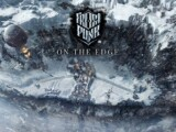Frostpunk: On The Edge – Review