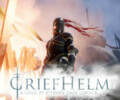 Griefhelm – Review