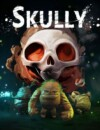 Skully rolls its way onto PC and consoles today