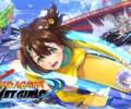 Kandagawa Jet Girls Releases Today!