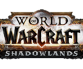 World of Warcraft: Shadowlands at Gamescom!