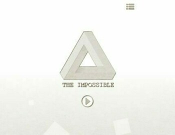 The Impossible – Review