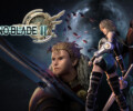 AeternoBlade II: Director's Rewind – Review