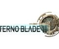 Release date announced for AeternoBlade II: Director's Rewind