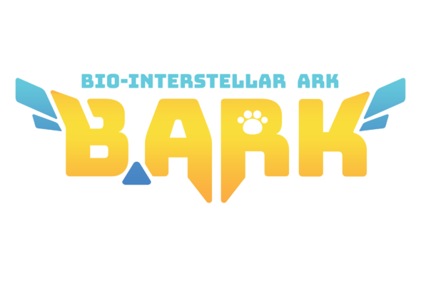 Interstellar cuteness coming end 2020 to the Switch with B.ARK