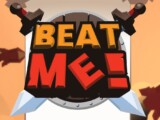Beat Me! – Review