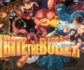 Bite The Bullet – Review