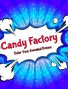 Contest: Candy Factory Discovery Bag Giveaway (Benelux Only)