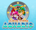 Get a first look of the visuals and logo for Clockwork Aquario