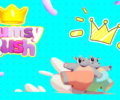 Party game Clumsy Rush is coming to Xbox One on September 4