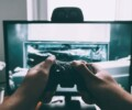 Top Online Games You Should Never Miss