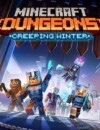 Minecraft Dungeons DLC out now