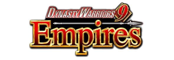 Dynasty Warriors 9 Empires announced during the TGS 2020 weekend