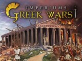 Imperiums: Greek Wars – Review