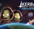Today marks the launch of the Kerbal Space Program: Enhanced Edition for PS5 and Xbox Series X|S