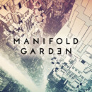 Manifold Garden (Switch) – Review