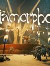 Metamorphosis – Review