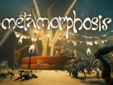 Metamorphosis – Review