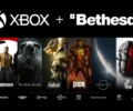 Microsoft announces its takeover of ZeniMax Media and Bethesda Softworks