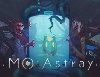 MO: Astray – Review