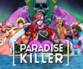 Paradise Killer – Review