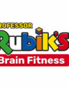 More details revealed for Professor Rubik's Brain Fitness