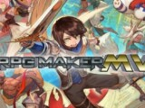 RPG Maker MV (Switch) – Review