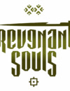 "Explorative survival game ""Revenant Souls"" next year on Steam, but free prologue this month!"
