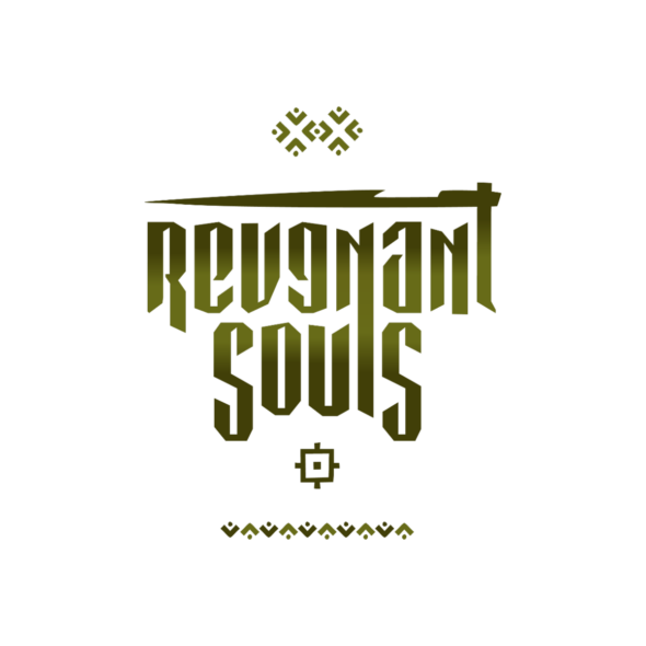 Revenant Souls demo out today