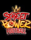Street Power Football – Review