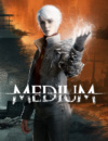 Psychological horror game The Medium launches December 10th for Xbox Series X/S and PC