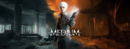 New Trailer released for upcoming game The Medium