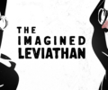 The Imagined Leviathan is a free horror poem/game on Steam