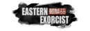Eastern Exorcist – Review
