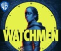 Watchmen (Blu-ray) – Series Review