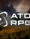 Atom RPG (Android) – Review