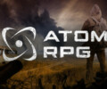 Atom RPG (Switch) — Review