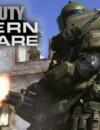 Call of Duty: Modern Warfare and Warzone begin season six today