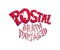 POSTAL: Brain Damaged – Coming 2021
